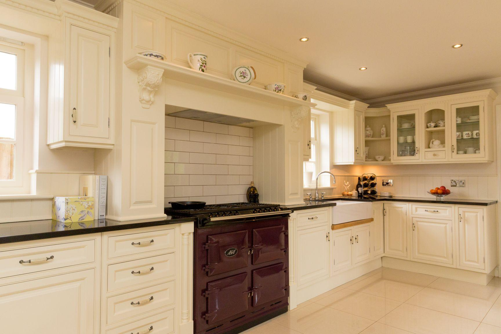 designing kitchens in leicester bettinsons kitchens glenfield kitchens fitted kitchens kitchen design and