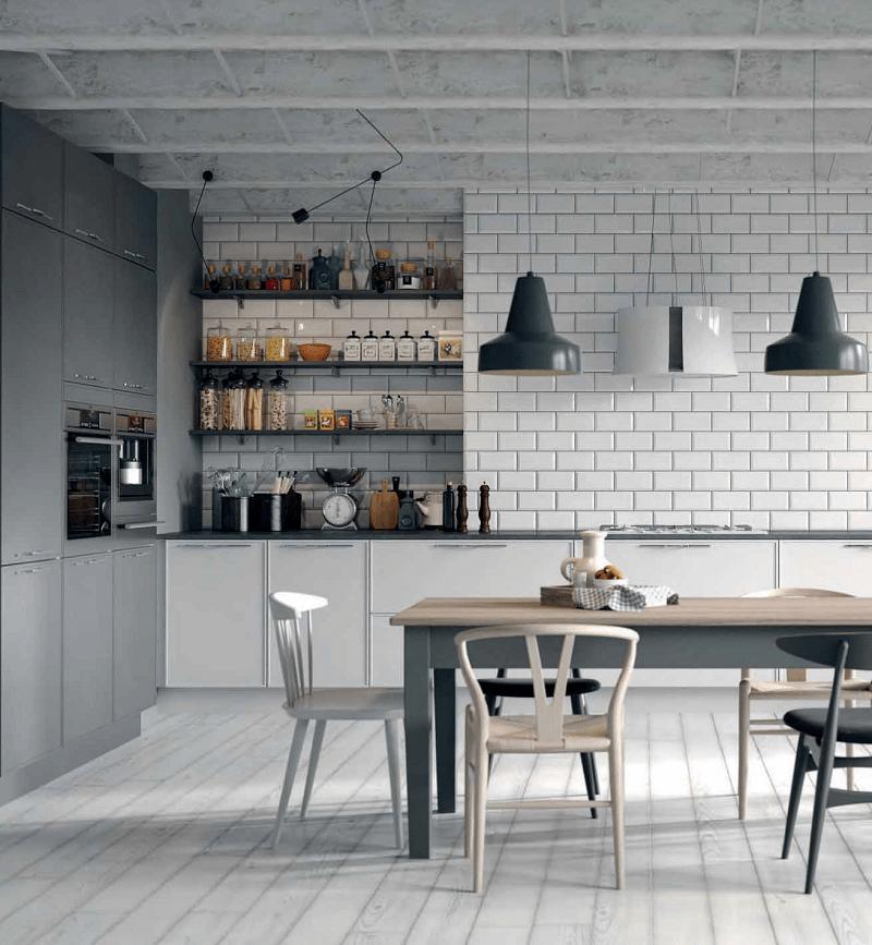 fabulous new kitchens at bettinsons kitchens leicester designing kitchens in leicester bettinsons kitchens