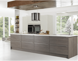 Inspiring Leicestershire with Beautiful Kitchen Designs Westport and Minnesota