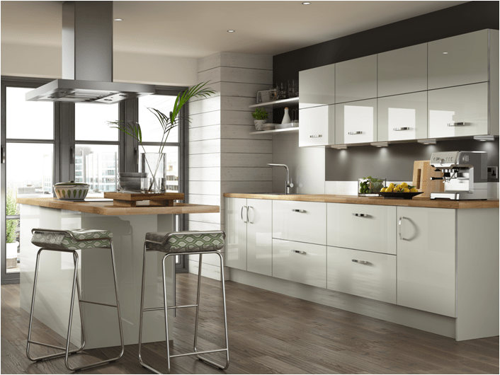 Bettinsons Kitchens Modern Kitchen Designs Orlando Dakar